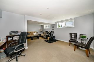 """Photo 15: 10250 240 Street in Maple Ridge: Albion House for sale in """"ALBION"""" : MLS®# R2378651"""