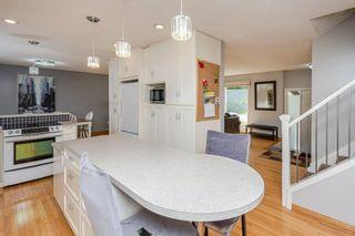 Photo 12: 16628 78 Avenue in Edmonton: Zone 22 House for sale : MLS®# E4265015