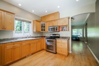 Photo 7: 12793 228A Street in Maple Ridge: East Central 1/2 Duplex for sale : MLS®# R2594836