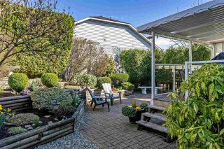 Photo 18: 6762 142 Street in Surrey: East Newton House for sale : MLS®# R2352517