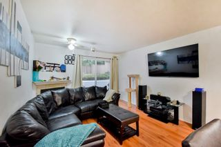 """Photo 8: 203 6969 21ST Avenue in Burnaby: Highgate Condo for sale in """"THE STRATFORD"""" (Burnaby South)  : MLS®# R2027915"""