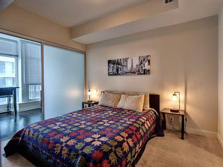Photo 3: 615 222 Riverfront Avenue SW in Calgary: Chinatown Apartment for sale : MLS®# A1116574