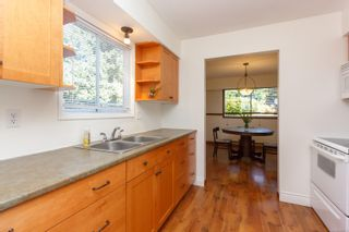 Photo 12: 415B Gamble Pl in : Co Colwood Corners Half Duplex for sale (Colwood)  : MLS®# 850476