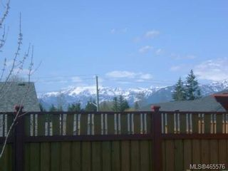 Photo 9:  in COURTENAY: CV Courtenay East House for sale (Comox Valley)  : MLS®# 465576