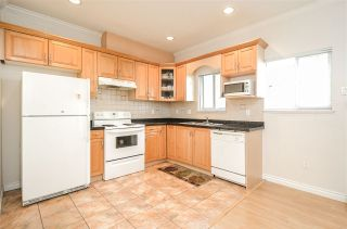 Photo 7: 6061 MAIN STREET in Vancouver: Main 1/2 Duplex for sale (Vancouver East)  : MLS®# R2536550
