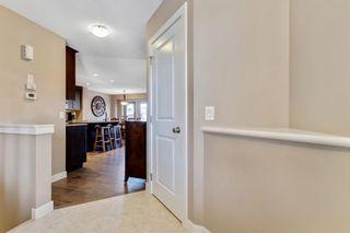 Photo 15: 92 Sunrise Terrace: Cochrane Detached for sale : MLS®# A1070584