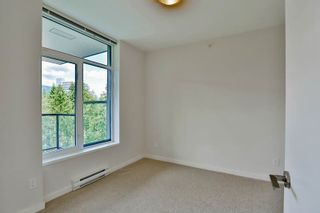 "Photo 13: 1801 3080 LINCOLN Avenue in Coquitlam: Central Coquitlam Condo for sale in ""1123 WESTWOOD"" : MLS®# R2080119"