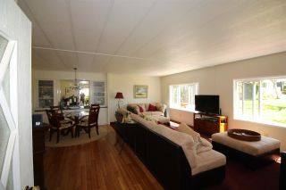 Photo 4: CARLSBAD WEST Manufactured Home for sale : 2 bedrooms : 7319 Santa Barbara #291 in Carlsbad