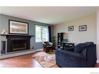 Photo 2: 601 St Anne's Road in Winnipeg: St Vital Condominium for sale (South East Winnipeg)  : MLS®# 1614917
