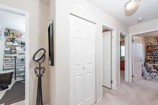 """Photo 22: 210 32885 GEORGE FERGUSON Way in Abbotsford: Central Abbotsford Condo for sale in """"FAIRVIEW MANOR"""" : MLS®# R2596928"""