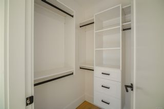 Photo 27: 2355 Lairds Gate in : La Bear Mountain House for sale (Langford)  : MLS®# 887221