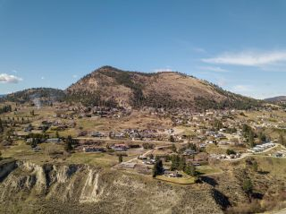 Photo 38: 5100 WILSON Road, in Summerland: House for sale : MLS®# 188483