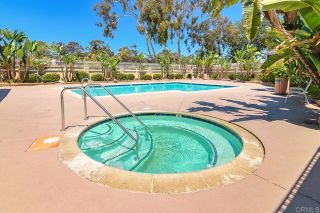 Photo 25: Condo for sale : 3 bedrooms : 506 N Telegraph Canyon Rd #G in Chula Vista