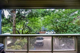 """Photo 19: 105 225 MOWAT Street in New Westminster: Uptown NW Condo for sale in """"THE WINDSOR"""" : MLS®# R2295309"""