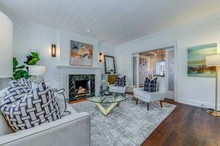 Photo 6: 48 Chester Hill Road in Toronto: Playter Estates-Danforth House (2-Storey) for sale (Toronto E03)  : MLS®# E5360365