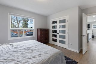 Photo 15: 219 15 Avenue NE in Calgary: Crescent Heights Detached for sale : MLS®# A1111054