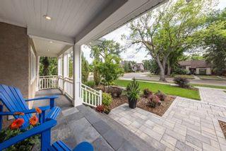 Photo 44: 10538 137 Street in Edmonton: Zone 11 House for sale : MLS®# E4252961