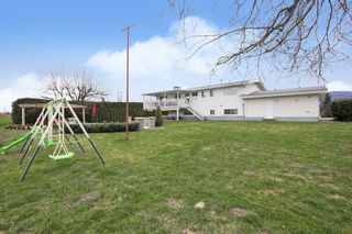 Photo 15: 42505 YALE Road in Chilliwack: Greendale Chilliwack House for sale (Sardis)  : MLS®# R2537135