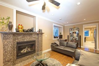 Photo 10: 1398 E 36TH Avenue in Vancouver: Knight House for sale (Vancouver East)  : MLS®# R2279264