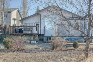 Photo 44: 130 Bow Meadows Drive: Cochrane Detached for sale : MLS®# A1079678