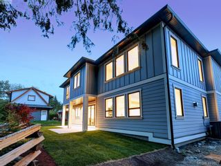Photo 32: 1024 Deltana Ave in VICTORIA: La Olympic View House for sale (Langford)  : MLS®# 820960