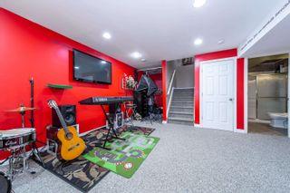 Photo 25: 2927 26 Avenue in Edmonton: Zone 30 House for sale : MLS®# E4261354