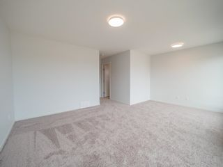 Photo 24: 20031 26 Avenue in Edmonton: Zone 57 House for sale : MLS®# E4247510