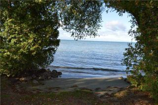 Photo 3: 2660 Lakeshore Drive in Ramara: Brechin House (Bungalow) for sale : MLS®# S3941030