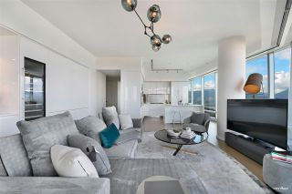 Photo 14: 6705 1151 W GEORGIA Street in Vancouver: Coal Harbour Condo for sale (Vancouver West)  : MLS®# R2501474