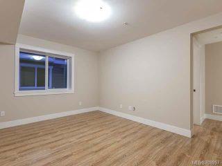 Photo 19: 6183 Arlin Pl in NANAIMO: Na North Nanaimo Row/Townhouse for sale (Nanaimo)  : MLS®# 708997