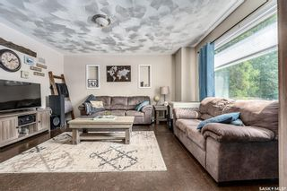 Photo 25: 510 Stadacona Street West in Moose Jaw: Central MJ Residential for sale : MLS®# SK865062