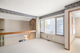 Photo 28: 35 68 Baycrest Place SW in Calgary: Bayview Semi Detached for sale : MLS®# A1150745