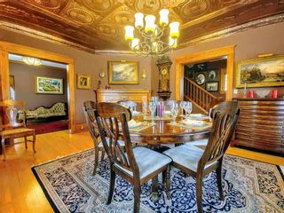Photo 13: 12521 109A Avenue in Edmonton: Zone 07 House for sale : MLS®# E4239395