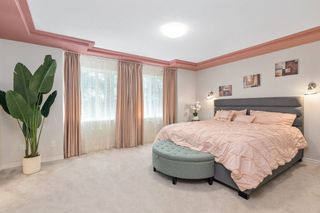 """Photo 20: 58 678 CITADEL Drive in Port Coquitlam: Citadel PQ Townhouse for sale in """"CITADEL POINT"""" : MLS®# R2569731"""
