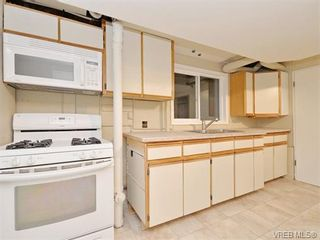 Photo 13: 985 Haslam Ave in VICTORIA: La Glen Lake House for sale (Langford)  : MLS®# 750878