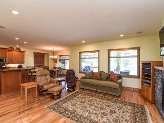 Photo 7: 2441 Tutor Dr in COMOX: CV Comox (Town of) House for sale (Comox Valley)  : MLS®# 845329