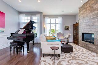 Photo 17: 1 7570 MAY Common in Edmonton: Zone 14 House Half Duplex for sale : MLS®# E4256265