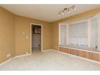 Photo 12: 1151 163RD STREET in Surrey: King George Corridor House for sale (South Surrey White Rock)  : MLS®# R2040246