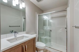 Photo 15: 12 30 Shawnee Common SW in Calgary: Shawnee Slopes Apartment for sale : MLS®# A1106401