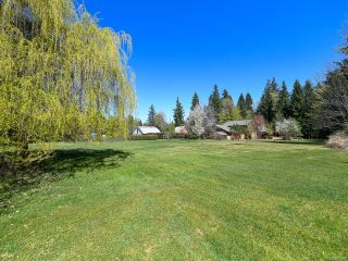 Photo 74: 1505 Croation Rd in CAMPBELL RIVER: CR Campbell River West House for sale (Campbell River)  : MLS®# 831478