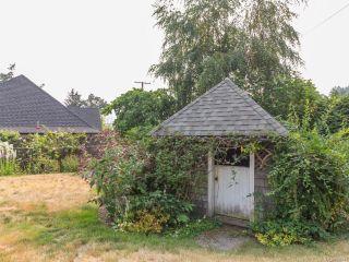 Photo 13: 1057 Maple Bay Rd in DUNCAN: Du East Duncan House for sale (Duncan)  : MLS®# 767171