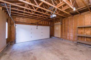 Photo 34: 255 HEAGLE Crescent in Edmonton: Zone 14 House for sale : MLS®# E4243035
