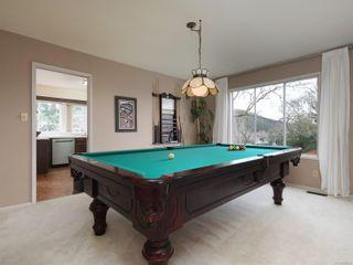 Photo 6: 4242 Cheverage Pl in : SE Lambrick Park House for sale (Saanich East)  : MLS®# 866472