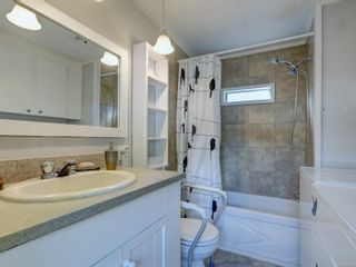 Photo 13: 20 2615 Otter Point Rd in Sooke: Sk Otter Point Manufactured Home for sale : MLS®# 887991