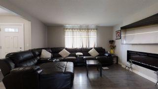 Photo 2: 2278 ASPEN Trail: Sherwood Park House for sale : MLS®# E4209979
