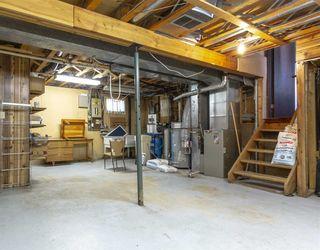 Photo 19: 4404 54 Avenue: Smoky Lake Town House for sale : MLS®# E4227813