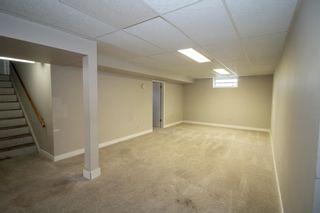 Photo 18: 16812 96 Avenue in Edmonton: Zone 22 House for sale : MLS®# E4246591