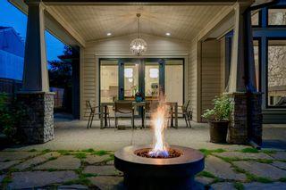 Photo 30: 558 ENGLISH BLUFF Road in Delta: Pebble Hill House for sale (Tsawwassen)  : MLS®# R2595027