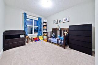 Photo 31: 714 COPPERPOND CI SE in Calgary: Copperfield House for sale : MLS®# C4121728