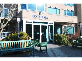"""Photo 13: 203 12148 224TH Street in Maple Ridge: East Central Condo for sale in """"THE PANORAMA BY E.C.R.A."""" : MLS®# V1045485"""